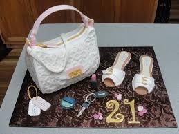 coach purse cake cakecentral com