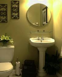 Small Full Bathroom Designs Small Toilet And Bathroom Designs Philippines U2013 Thelakehouseva Com