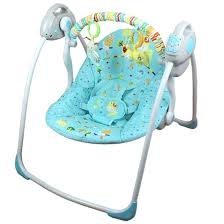 Baby Chair Toys R Us Baby Rocking Chair Amazon Baby Rocking Chair For Sale Kzn Rocking