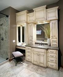master bathroom vanities ideas master bathroom cabinet ideas master bathroom vanities s master