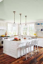 Sarah Richardson Kitchen Design The 25 Best Sarah Richardson Home Ideas On Pinterest Sarah