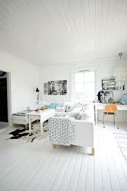 100 brooklyn home design blog christmas house decorations