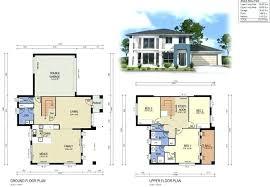 design house plans modern house designs and floor plans floor plan code modern