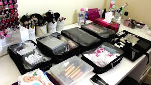 makeup kits for makeup artists freelance makeup artist kit makeup artist series