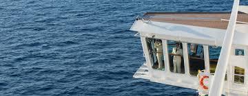 Deck Rating Jobs by Msc Cruises Careers