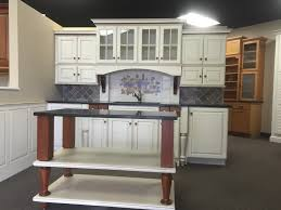 signature kitchen design signature cabinetry home columbus ohio