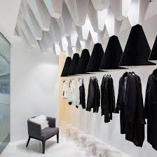 fashion boutique 10 of the best fashion boutiques from dezeen s boards