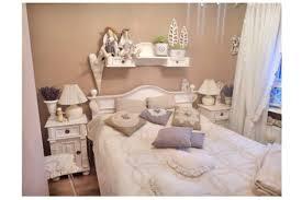Omas Schlafzimmer Bilder Eine Perfekte Wohlfühloase Im Schlafzimmer Weißes Landhausbett