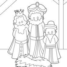 christmas coloring pages 406 xmas online coloring books and