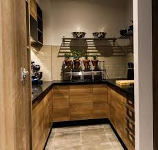 kitchen butlers pantry ideas designing our butlers pantry doing our block