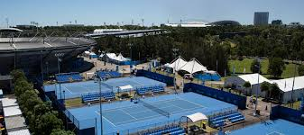 sydney olympic park u2013 tennisworld tennisworld