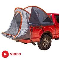 Truck Bed Tent F150 Rightline Gear Truck Bed Tent 5 5ft Beds 110750