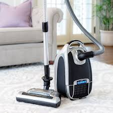 Vaccums For Sale Vintage Eureka Power Team Vacuum For Sale On Ebay Electrolux