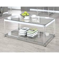 plexiglass table top protector plexiglass end table and glass coffee table 7 acrylic table top