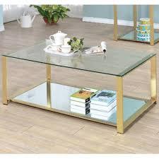 metal frame coffee table metal frame coffee table wayfair