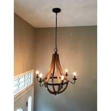 vineyard oil rubbed bronze 6 light chandelier top product reviews for vineyard oil rubbed bronze 6 light