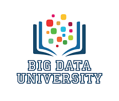 interdisciplinary studies data science idc4u dat online course