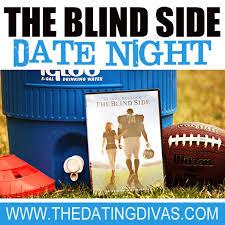 The Blind Side Movie The Blind Side Movie Date