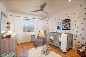 babyzimmer grau wei babyzimmer bilder 60 images bilder babyzimmer gestalten moebel