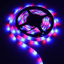 Led Strip Light Power Consumption by 5m Rgb 300 Led Strip Light 3528 5050 Smd Flexible 24 44keys Remote