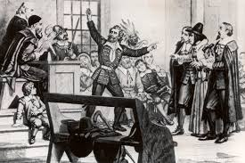 five myths about the salem witch trials the washington post