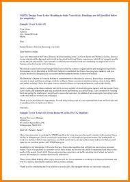 heading cover letter sample resume headings resume cv cover