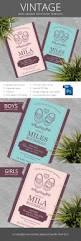 48 best baby shower images on pinterest font logo design