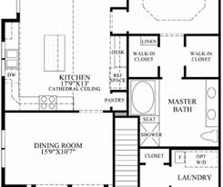 master bathroom floor plans with walk in closet awesome small bathroom layout plus shower space saving designs