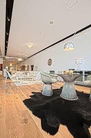 13 best wood floor installations images on flooring