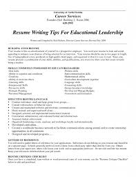 Create Your Resume Online by Help Building A Resume Virtren Com