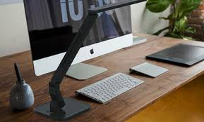 best desk ever buying the best desk l for your eyes offition