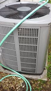 Air Conditioner And Heater Rentals Tool Rental The Home Depot Appliances Air Conditioners At Home Depot Home Depot Heaters