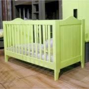 chambre bebe en bois mobilier chambre enfant bois meubles artisanaux bois pour enfants