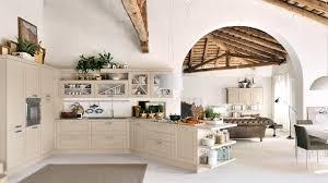 Cucina Brava Lube by I Prodotti Danilo Arredamenti