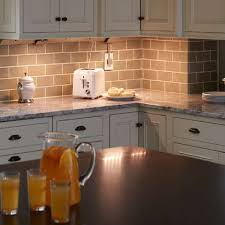 Kitchen Lighting Design How To Light A Kitchen Expert Design Ideas U0026 Tips