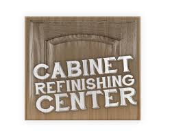 Kitchen Cabinets Springfield Mo Home Cabinet Refreshing Centercabinet Refreshing Center
