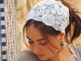 lace headbands 19 best lace headband you will it 3 images on