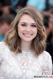 lob hairstyle pictures 2016 lob haircut and 2016 lob hairstyles