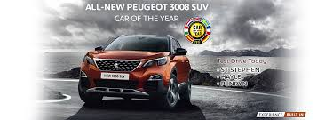 peugeot dealers uk brand new cars used cars in cornwall peugeot citroen kia