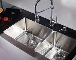 lowes kitchen sink faucet sink kitchen sink and faucet combo kitchen sink and faucet combo