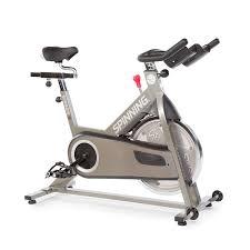 health and fitness den spinner s7 versus spinner s5 indoor