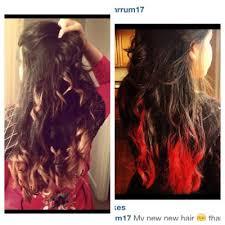 splat hair color without bleaching splat rebellious colors semi permanent hair coloring kit crimson
