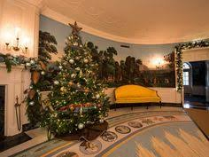 Npr White House Christmas Decorations by Pictures Inside The White House Google Search The White House