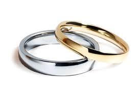images of wedding rings kylaza nardi