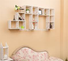 Wall Shelves Design Cube Wall by Cube Wall Shelf Design Racks Collapsible Storage Box Floating Zig