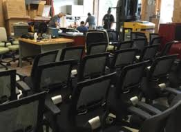 Affordable Office Furniture Near Milwaukee  Chicago Used - Affordable office furniture