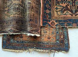 Vintage Rug Where To Shop Vintage Rugs Online Instyle Com