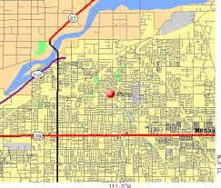 mesa az map 85203 zip code mesa arizona profile homes apartments