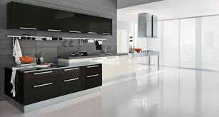 kitchen theme ideas kitchen magnificent modern kitchen decor ideas horrifying modern
