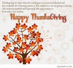 thanksgiving greeting card verses wblqual